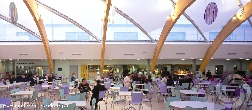 edinburgh_telford_college