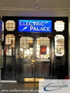 electric_palace