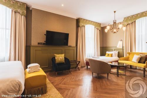 elmbank_hotel_york