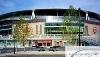 Emirates Stadium Arsenal Football Club