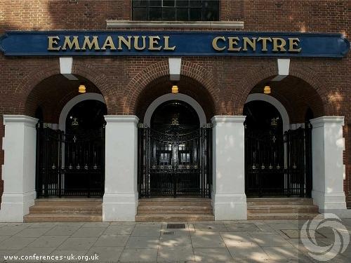 emmanuel_centre_london_sw1