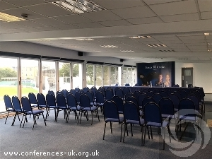 essex_cricket_and_conference_events