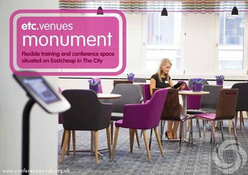 etc_venues_monument