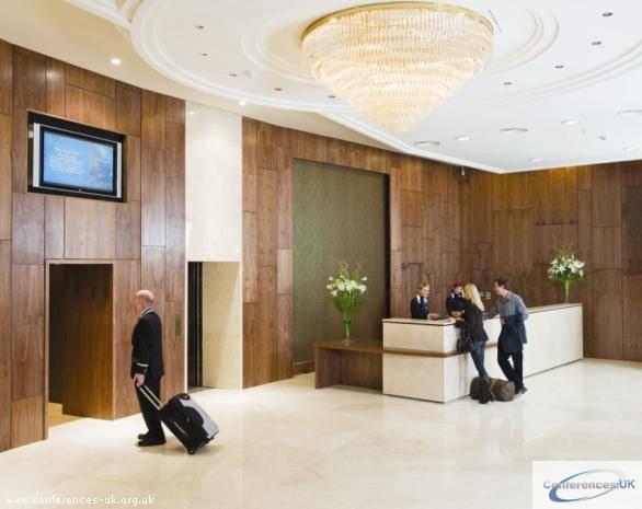 europa_hotel_belfast