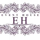 event_house_worcester