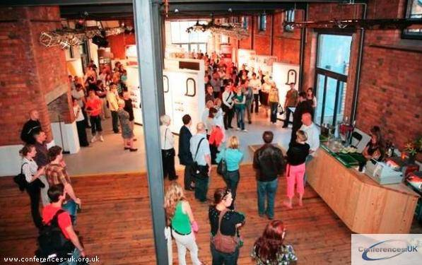 event_space_at_paintworks