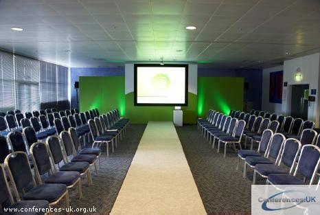 excel_london_conference_centre