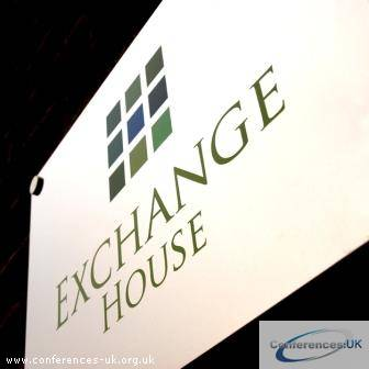 exchange_house
