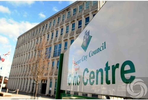 exeter_civic_centre