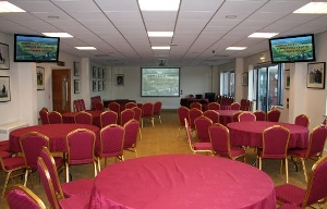 exeter_racecourse_and_conference_centre