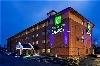Express By Holiday Inn Birmingham-Oldbury