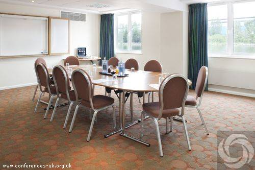 express_by_holiday_inn_cardiff_bay