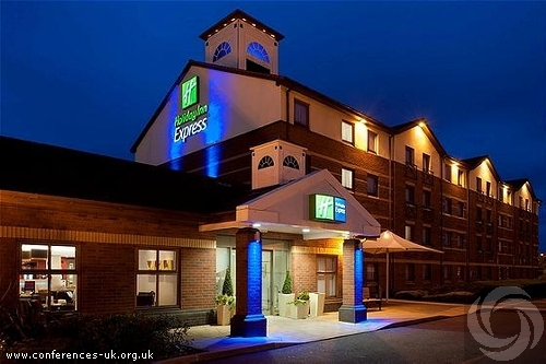 express_by_holiday_inn_derby_pride_park