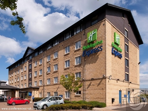 express_by_holiday_inn_edinburgh-waterfront