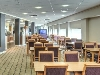 Express By Holiday Inn GLASGOW CITY-RIVERSIDE
