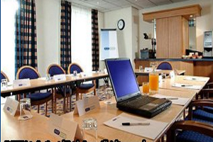 Express By Holiday Inn GLOUCESTER SOUTH M5 JCT 12-Main