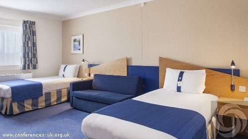 express_by_holiday_inn_kassam_stadium