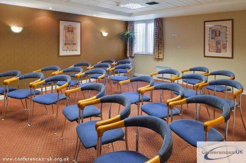 express_by_holiday_inn_knowsley