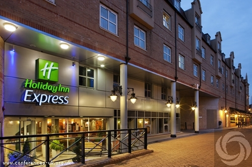 express_by_holiday_inn_london-chingford-north_circular