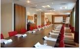 express_by_holiday_inn_london-croydon