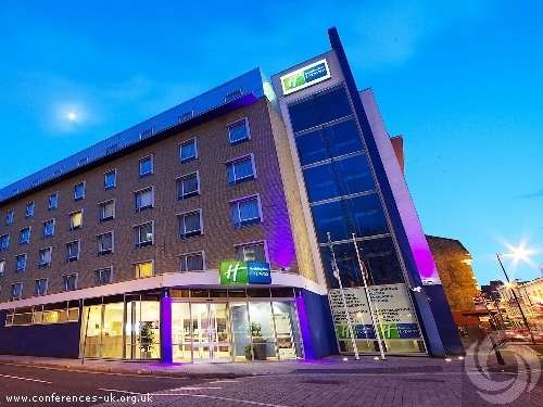 express_by_holiday_inn_london-earls_court