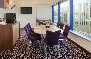 express_by_holiday_inn_london_golders_green