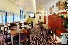 Express By Holiday Inn London Golders Green