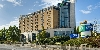 Express By Holiday Inn London-Greenwich