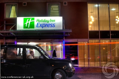 express_by_holiday_inn_london-limehouse