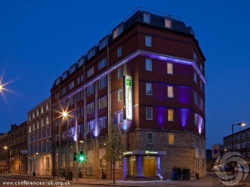 express_by_holiday_inn_london-southwark
