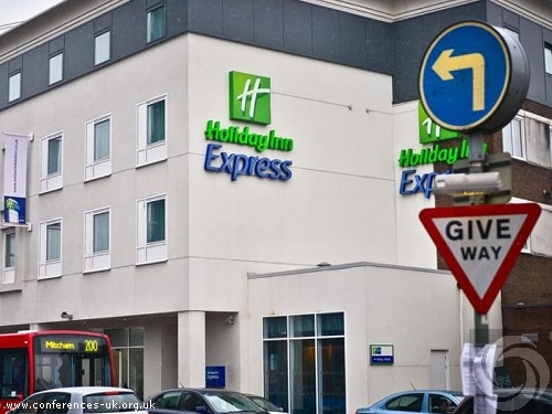 express_by_holiday_inn_london-wimbledon-south