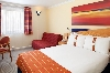 Express By Holiday Inn Manchester-Salford Quays