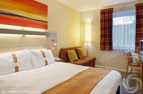 express_by_holiday_inn_newcastle_city_centre