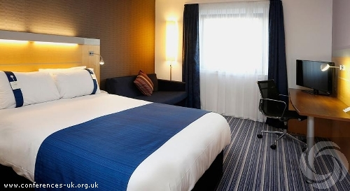 express_by_holiday_inn_stevenage