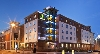 Express By Holiday Inn Stevenage
