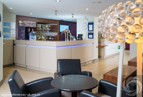 express_by_holiday_inn_stirling