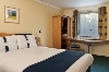 Express By Holiday Inn SWANSEA M4 JCT 43