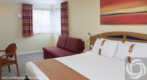 Express By Holiday Inn SWINDON WEST M4 JCT16