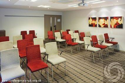 express_by_holiday_inn_taunton_m5_jct_25