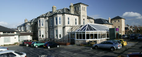 fairfield_hotel_ayr