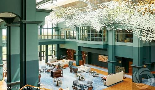 fairmont_st_andrews_hotel