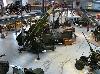 Firepower The Royal Artillery Museum