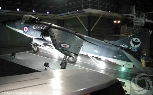 fleet_air_arm_museum