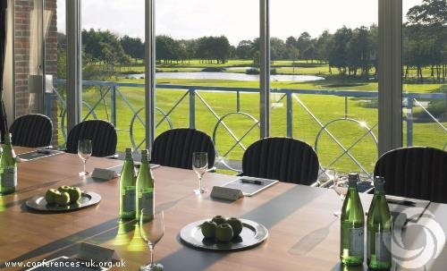 formby_hall_golf_resort_and_spa