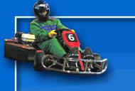 formula_one_karting_north_east