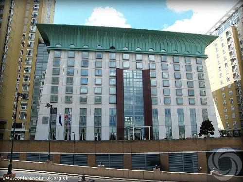 four_seasons_hotel_london