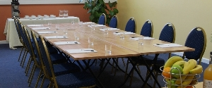 fresha_exeter_conference_and_meeting_rooms
