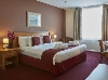 Future Inn Cardiff Bay