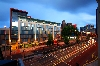 Future Inn Hotel Bristol