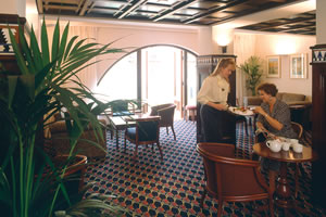 gatwick_hotel_europa